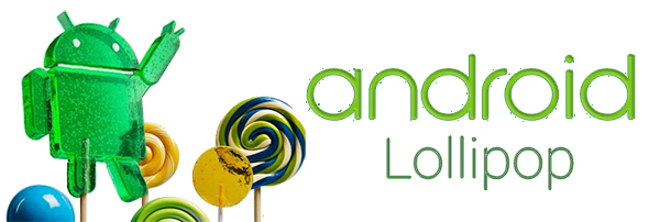 Android hidden features: 5.x Lollipop