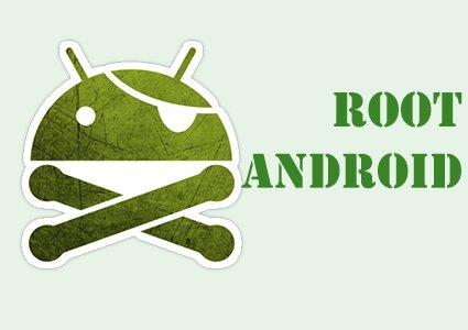 Root Android · WTFFIX Helper