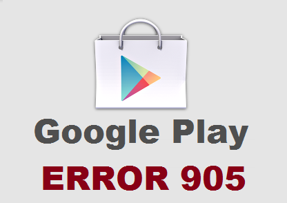 How to fix download pending in google play