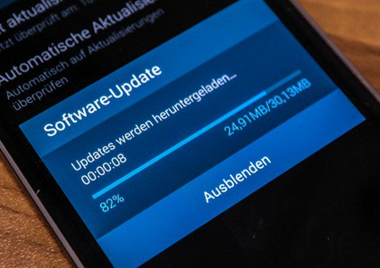 Updates and Firmware · ZTE update · WTFFIX Helper