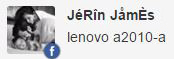 Lenovo A2010-a update
