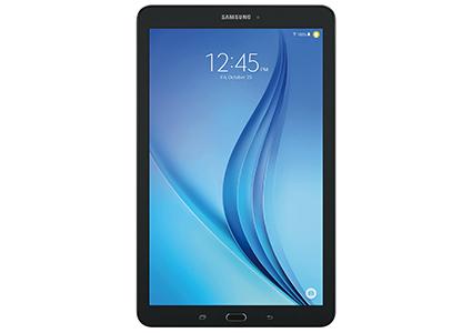 Samsung update · Samsung Galaxy Tab E Update · WTFFIX Helper