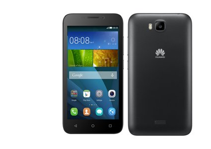 Huawei update · Huawei Y5C Update · WTFFIX Helper