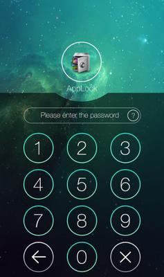 guest mode app