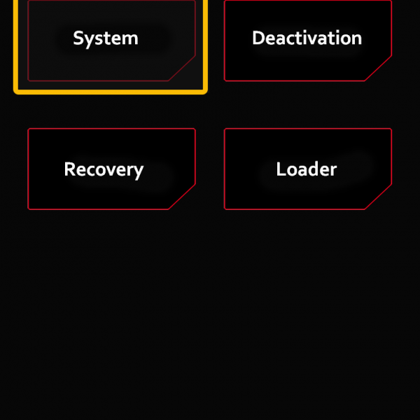 lineage on android