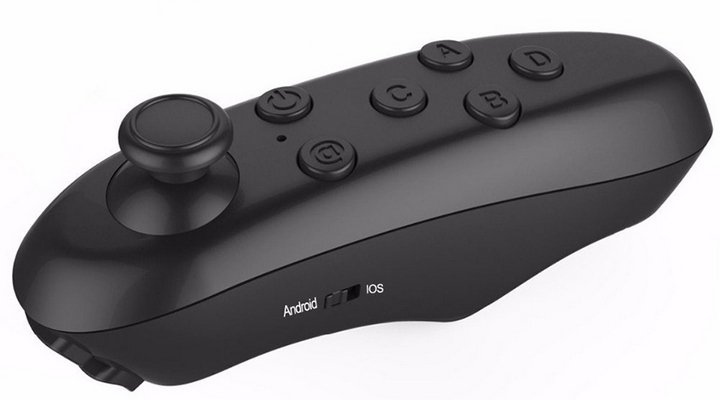 Top tips for Android TV Box without Root rights