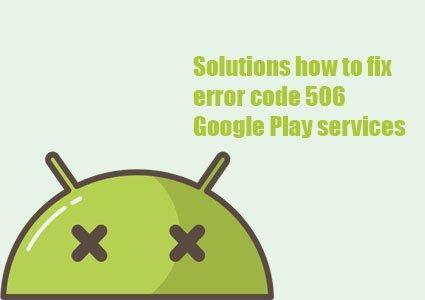 code google play