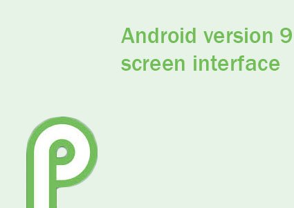 android version 9