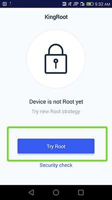 Root apk apps