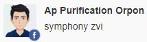 Symphony ZVI update