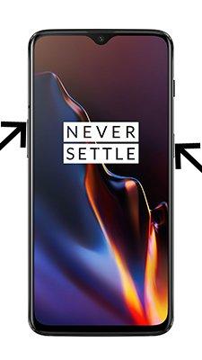 OnePlus update