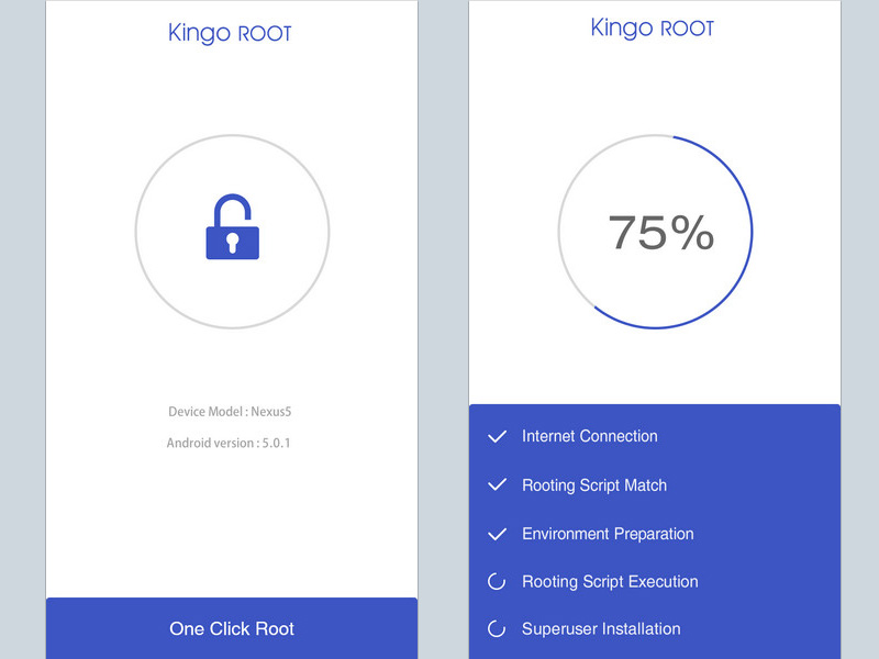 kingoroot-apk-rooting