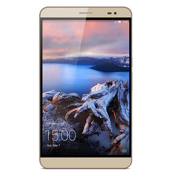 Huawei MediaPad X2 firmware