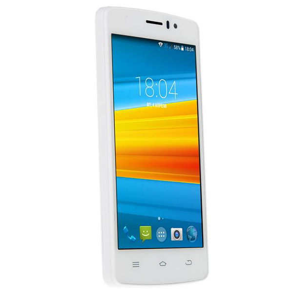 Dexp Ixion ML 4.7 firmware