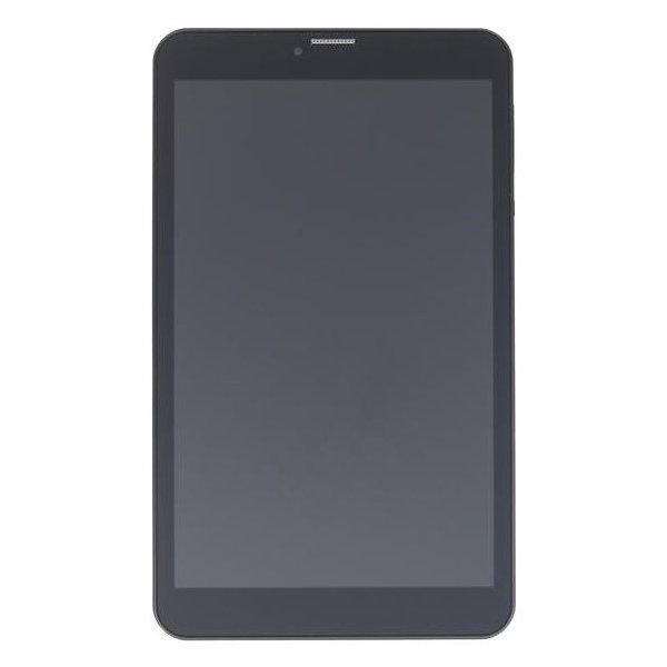 Dexp Ursus N280 firmware