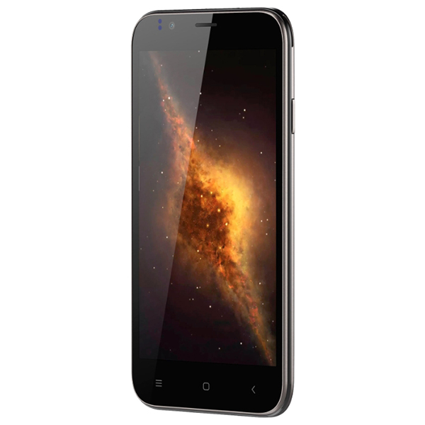 ARK Benefit M5 Plus firmware