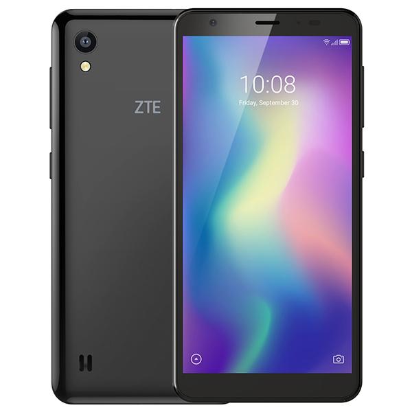 ZTE Blade A5 2019 firmware