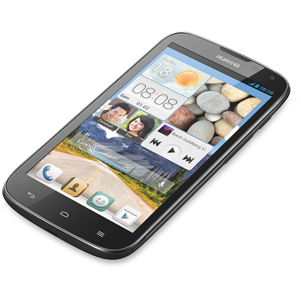 Huawei Ascend G610 rom