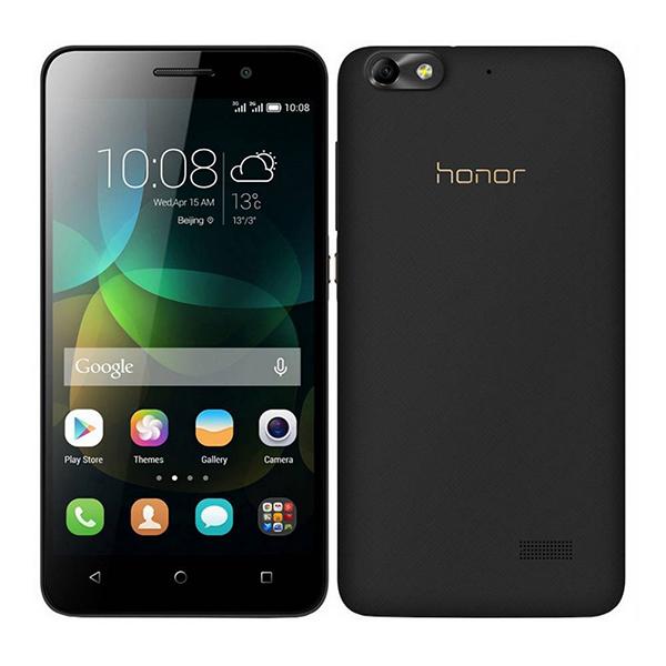 Huawei Honor 4C update