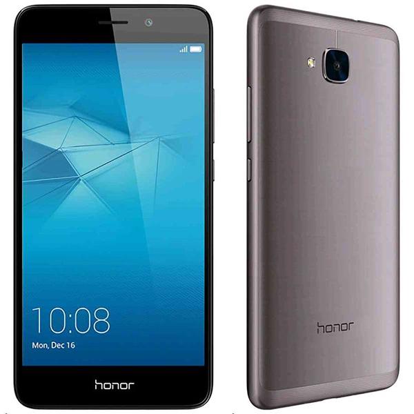 Huawei Honor 5C update