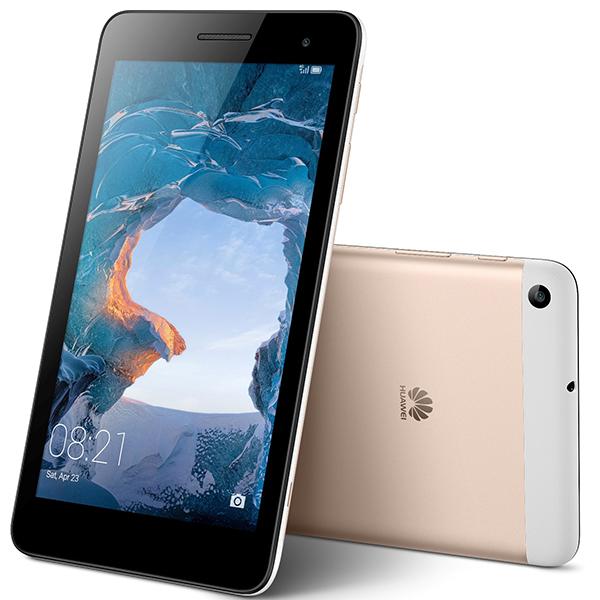 Huawei MediaPad T2 firmware