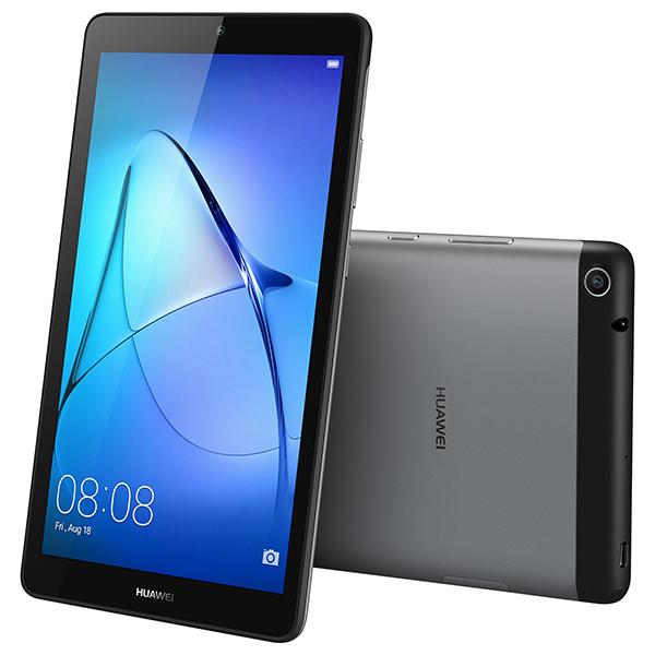 Huawei MediaPad T3 update