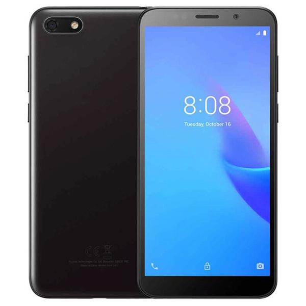 Huawei Y5 Lite 2018 firmware