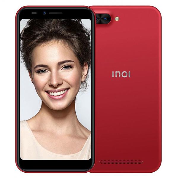 Inoi 5i firmware