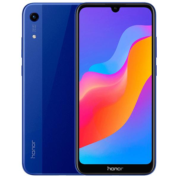 Huawei Honor 8A update