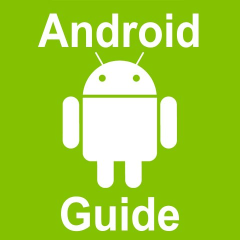 Samsung update · Samsung Galaxy Grand Prime software Update